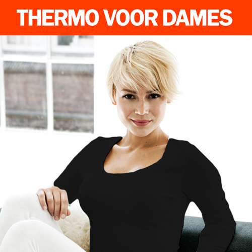 Daes thermo