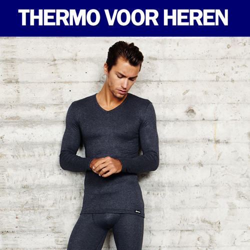 heren thermo