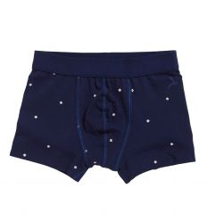 d71a296f9f64d7 Ten Cate Jongens Boxershorts - Ten Cate Shop.com - Ten Cate Shop.com