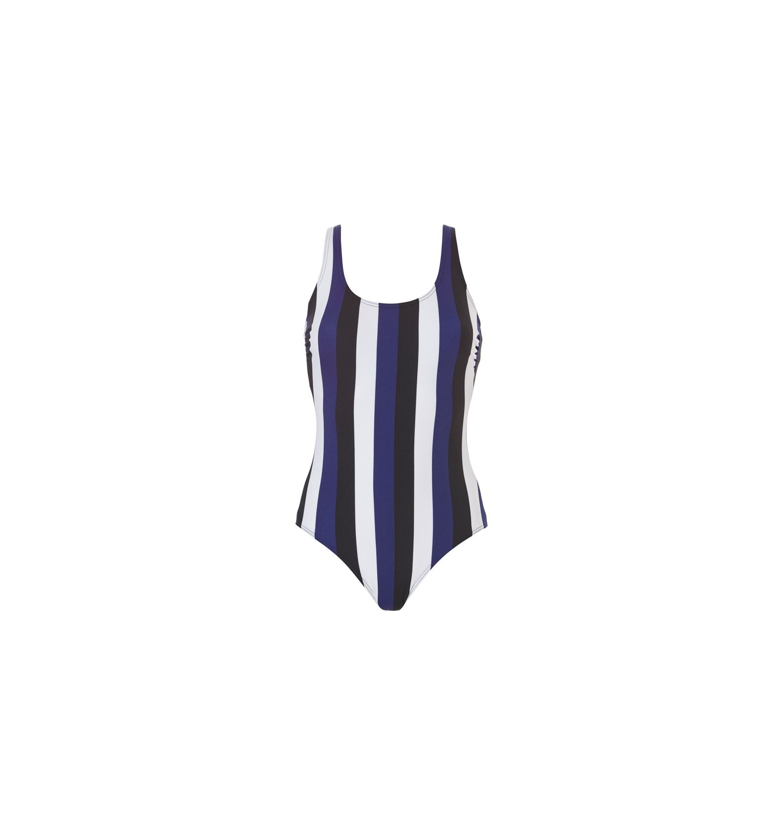 Badpak Met Softcups.Tweka Badpak Soft Cups Navy Vertical Lines Ten Cate Shop Com