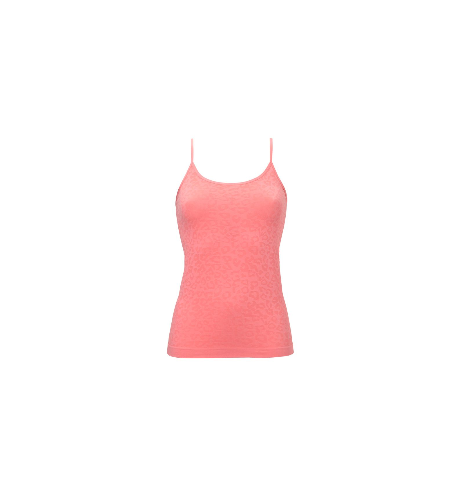 46610de7bb7 Ten Cate Dames Ondergoed Giftpack Spaghetti Shirt Black Lace - Nu ...
