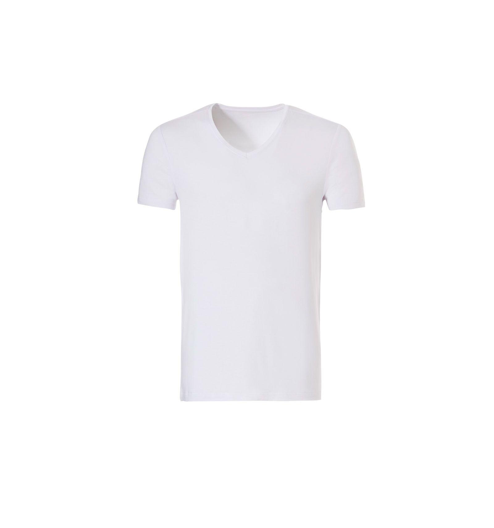79a1610f Ten Cate V-Shirt 2Pack Black Heren Ondergoed - Nu bestellen bij Ten ...