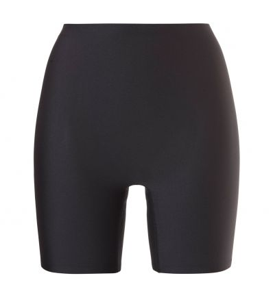 Ten Cate Secrets Long Short Zwart