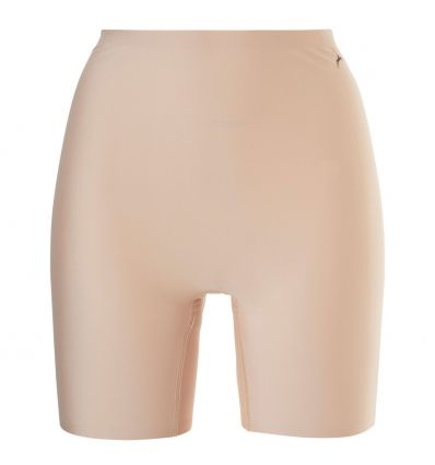 Ten Cate Secrets Long Short Skin