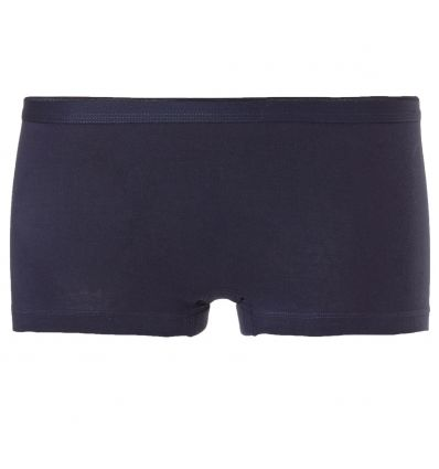 Ten Cate Dames Basic Short Blauw