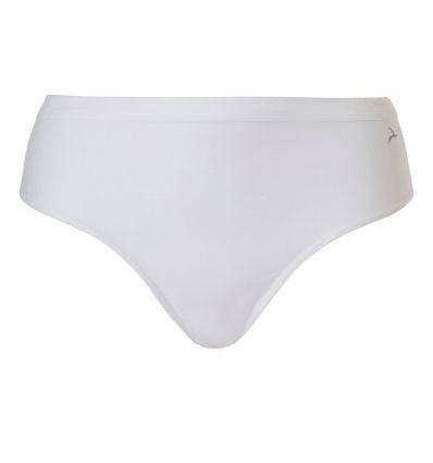 Ten Cate String Cotton Contour Wit Shapewear