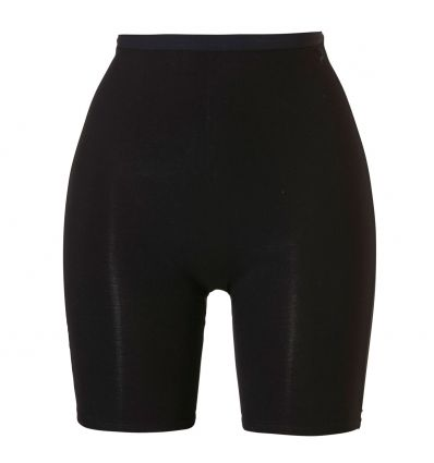 Ten Cate Pants Cotton Contour Zwart Shapewear