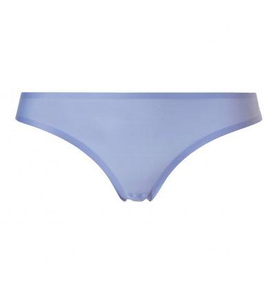 Ten Cate Free & Easy String Lavender