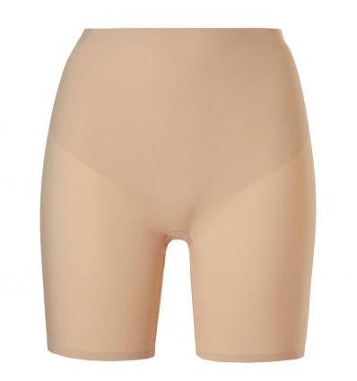 Ten Cate Secrets Shape Pants Skin Seamless