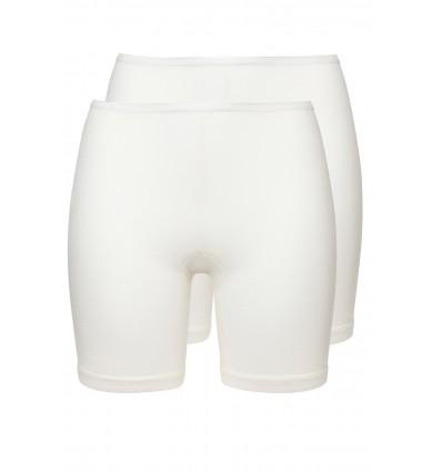 Ten Cate Dames Pants 3Pack Cream