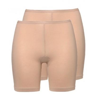 Ten Cate Dames Pants 3Pack Huid