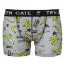 Ten Cate Jongens Boxershort Banana Print