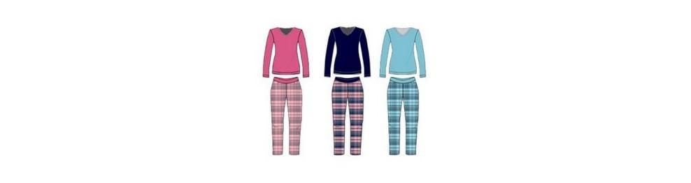 Ten Cate Dames Pyjama & Homewear