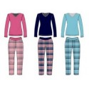 Ten Cate Dames Pyjama & Homewear
