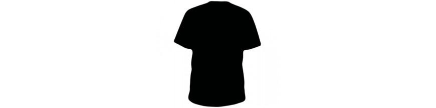T-shirts & Hemden